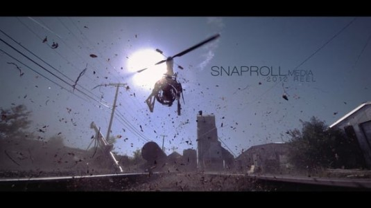 SNAPROLL-MEDIA-FEATURED-IMAGE